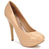 Shoes Women Court shoes Ravel HALO Choc / Mocha