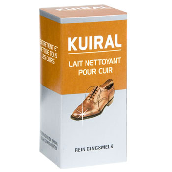 Accessorie Care Products Kuiral LAIT NETTOYANT 100 ML 0.0