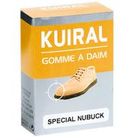 Care Products Kuiral GOMME A DAIM