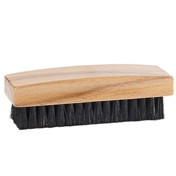 Care Products Kuiral BROSSE A RELUIRE STANDARD