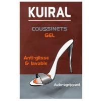 Accessorie Women Accessories Kuiral COUSSINET GEL 0.0