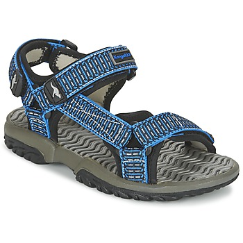 Sandals Kangaroos KS 22