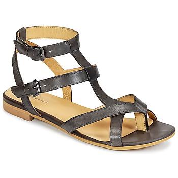 Sandals Casual Attitude DOMI