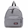Bags Rucksacks Eastpak