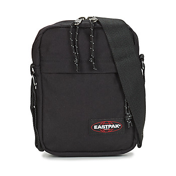 Bags Men Pouches / Clutches Eastpak THE ONE Black