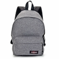 Bags Rucksacks Eastpak ORBIT 10L Grey