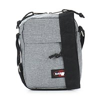 Bags Pouches / Clutches Eastpak THE ONE Sunday / Grey