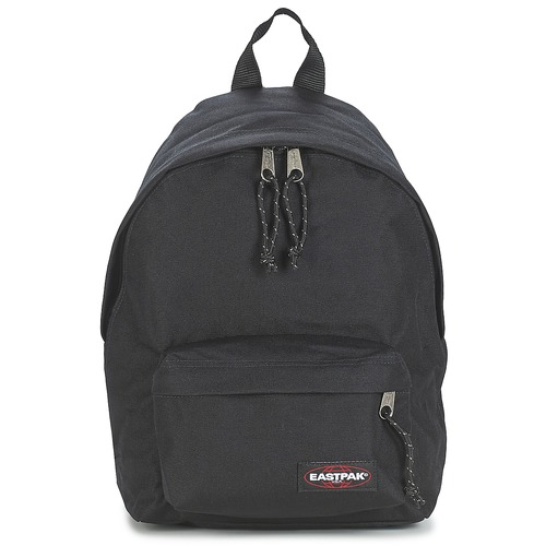 Rucksacks Eastpak ORBIT 10L Black 350x350