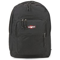 Bags Rucksacks Eastpak PINNACLE Black
