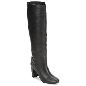 Shoes Women Boots Antik Batik LARA  black