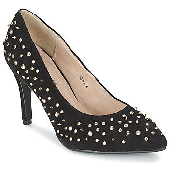 Court shoes Friis & Company DOROTHYLA