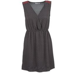 Short Dresses BT London DADIO
