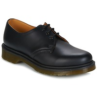 Derby shoes Dr Martens 1461 PW