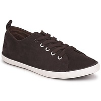 Low top trainers Banana Moon CHERILL