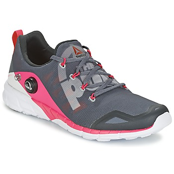 Running shoes Reebok REEBOK ZPUMP FUSION