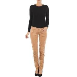 slim jeans Diesel GRUPEE-F TROUSERS