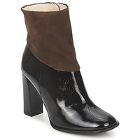 Ankle boots Paco Gil MERLOUNI