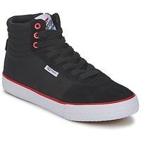 High top trainers Feiyue A.S HIGH SKATE
