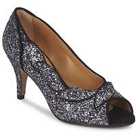 Shoes Women Court shoes Petite Mendigote FANTINE Black