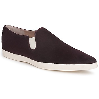 Low top trainers Marc Jacobs BADIA