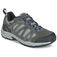 Hiking shoes Hi-Tec ALTO II LOW WP