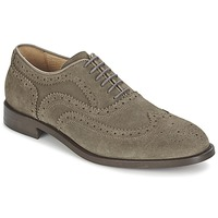 Derby shoes Hudson HEYFORD