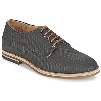Shoes Women Smart shoes Hudson HADSTONE Black
