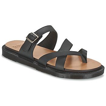Sandals Dr Martens Kassy
