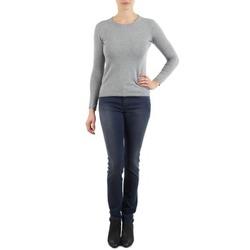 slim jeans Meltin'pot MARIAN