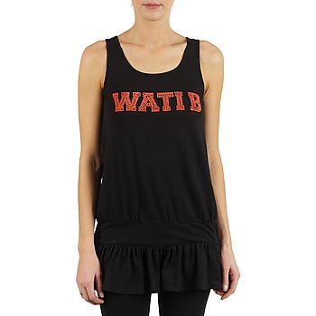 Tops / Sleeveless T-shirts Wati B TUNIQ