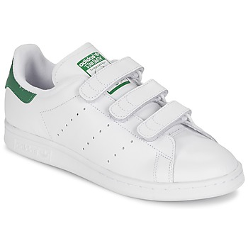 Low top trainers adidas Originals STAN SMITH CF