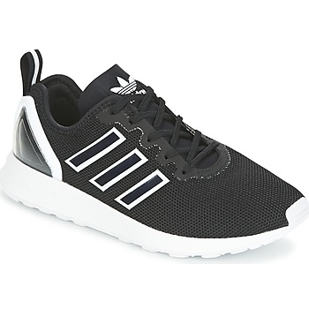 Low top trainers adidas Originals ZX FLUX RACER