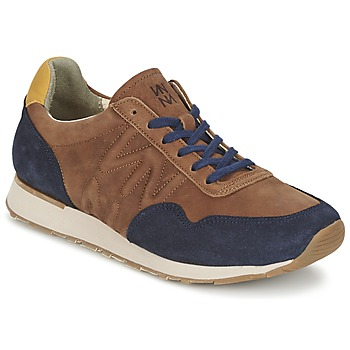 Low top trainers El Naturalista WALKY