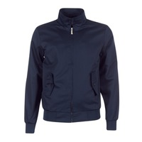 material Men Blouses Harrington HARRINGTON MARINE
