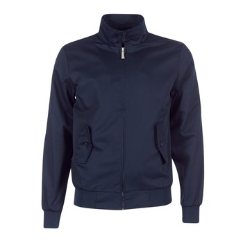 Jackets Harrington HARRINGTON MARINE 350x350