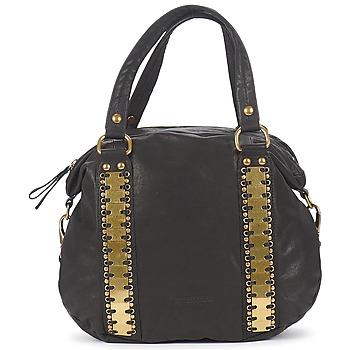 Handbags Scooter MS2F400109 Black 350x350