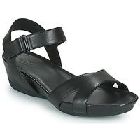 Sandals Camper MICRO