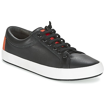 Low top trainers Camper ANDRATX