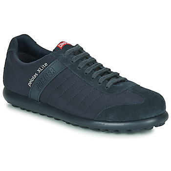Derby shoes Camper PELOTAS XL
