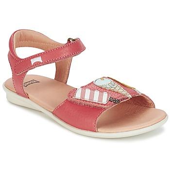 Sandals Camper TWS