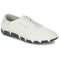 Shoes Women Derby shoes TBS JAZARU White