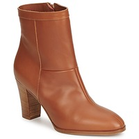 Ankle boots Sonia Rykiel 654803