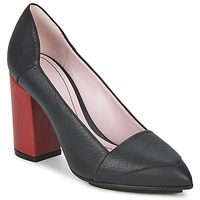 Court shoes Sonia Rykiel 657942