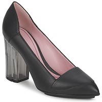 Court shoes Sonia Rykiel 657944