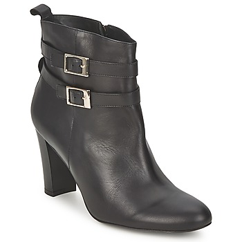 Ankle boots Bocage ILIRO