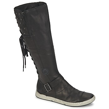Boots Pataugas JOSS