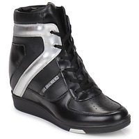 High top trainers Bikkembergs JODIE 2