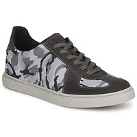Low top trainers Ylati NETTUNO