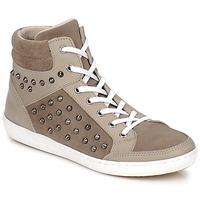 High top trainers Yurban ALTOUVE