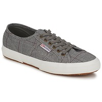 Low top trainers Superga 2750 GALLESU